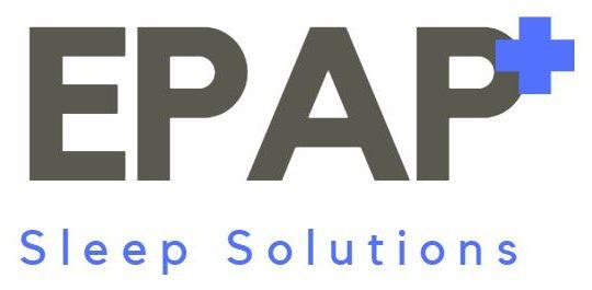 EPAP.net